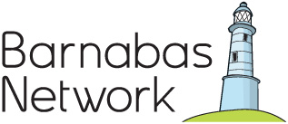 Barnabas Network home.